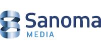 Sanoma Media