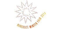 Margiet Winterfair